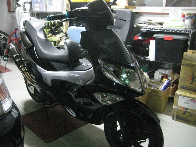 G-MAX220