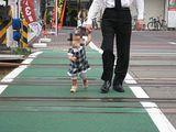 一周忌法要(2008.10.19)