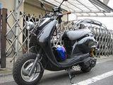 メンテOFFin平塚(2009.04.12)