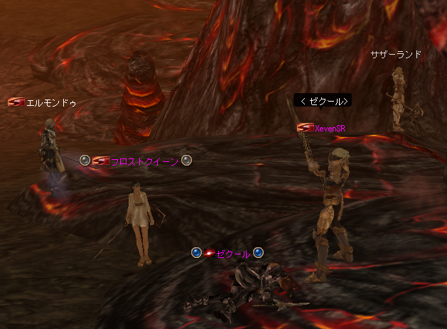 http://livedoor.blogimg.jp/xeven/imgs/f/2/f21871f4.jpg