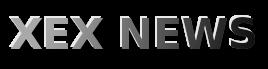 XEX NEWS