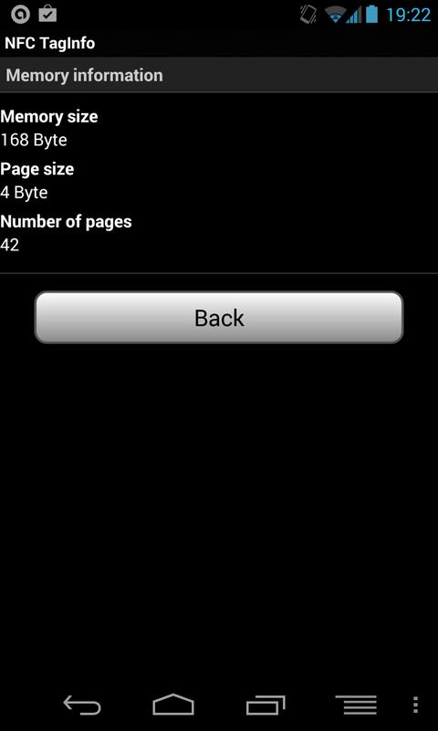 Screenshot_2013-11-10-19-22-31