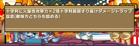 Screenshot_20180813_181938