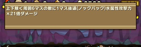Screenshot_20180404_213256