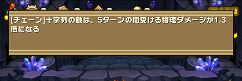 Screenshot_20180503_191443