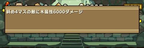 Screenshot_20180424_004306