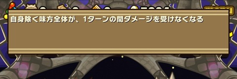 Screenshot_20180410_182733