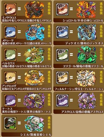 Screenshot_20180530_110554