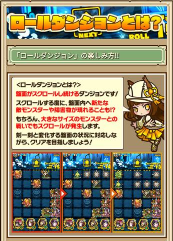 Resize_2019-02-28_18-15-58-543