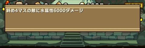Screenshot_20180424_004255