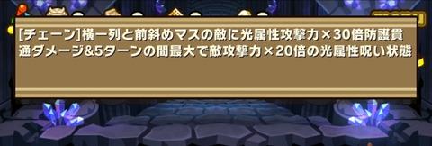 Screenshot_20180503_162211