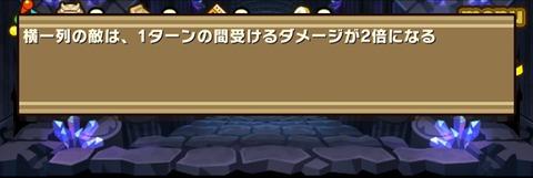 Screenshot_20180503_154145