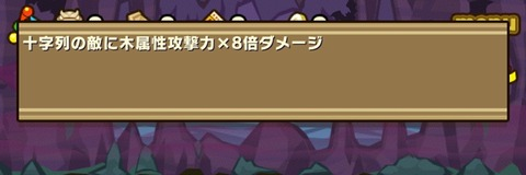 Screenshot_20180404_213127