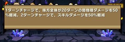 Screenshot_20180503_162202