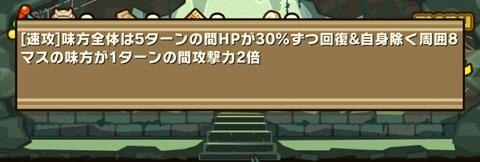 Screenshot_20180419_072145