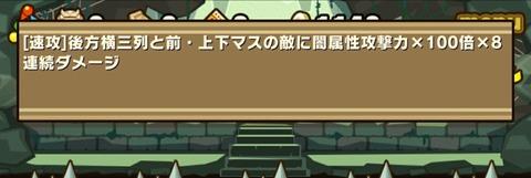 Screenshot_20180424_003912