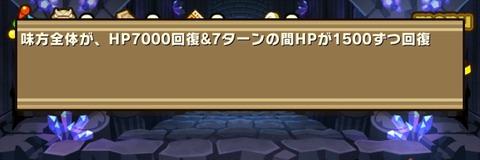 Screenshot_20180503_162220