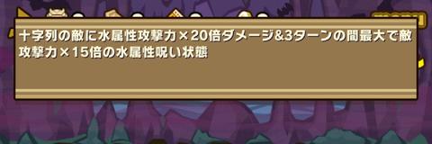 Screenshot_20180827_181830