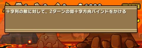 Screenshot_20180918_190229
