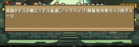 Screenshot_20180419_072449