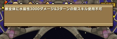 Screenshot_20180410_182419