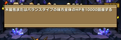 Screenshot_20180503_191649