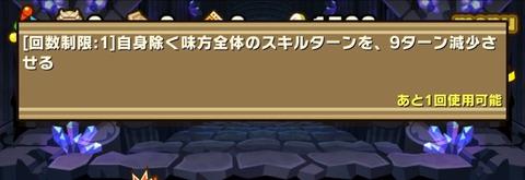 Screenshot_20180503_192331