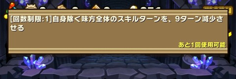 Screenshot_20180503_191701