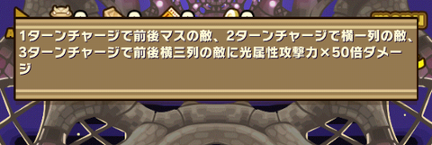 Resize_2019-04-26_12-07-52-027