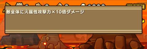 Screenshot_20180918_190251
