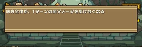 Screenshot_20180625_184415