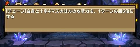 Screenshot_20180503_162144