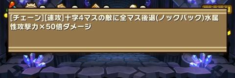 Screenshot_20180503_162152