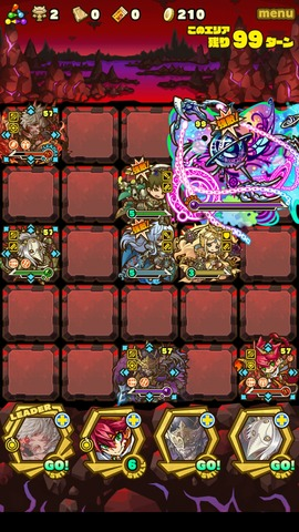 Screenshot_20180317_060314