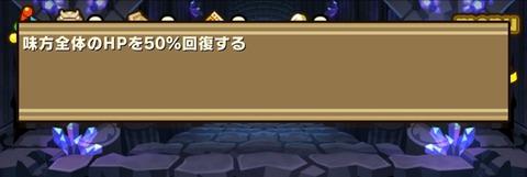 Screenshot_20180503_144915