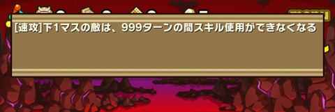 Screenshot_20171231_212109