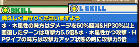 Screenshot_20181017_145557