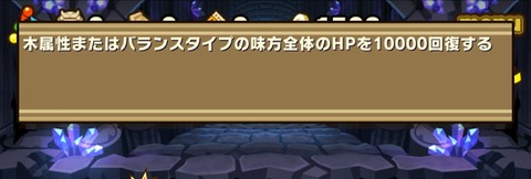 Screenshot_20180503_192321