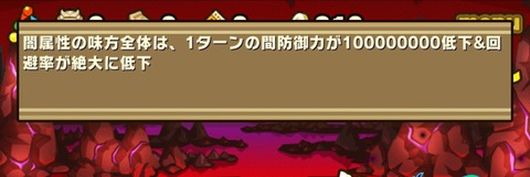 Screenshot_20180317_060420