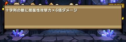 Screenshot_20180503_140217