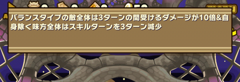 Screenshot_20190916_060727