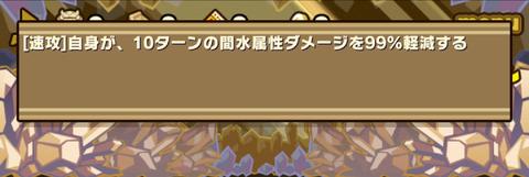 Screenshot_20181015_182624