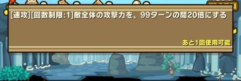 Screenshot_20180416_181656