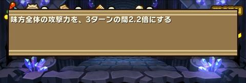 Screenshot_20180503_144841