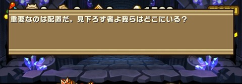 Screenshot_20180503_192203
