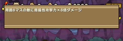 Screenshot_20180404_213333