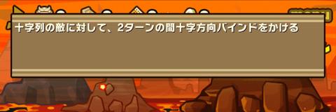 Screenshot_20180918_190016