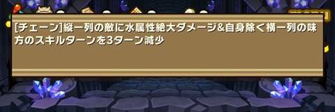 Screenshot_20180503_191409