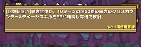 Screenshot_20180827_181856
