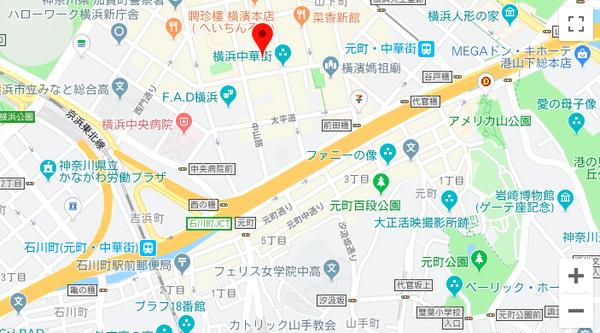 スクリーンショット 2019-05-29 20.17.58